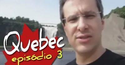 quebecep3