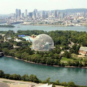 Parque-Jean-Drapeau-Montreal