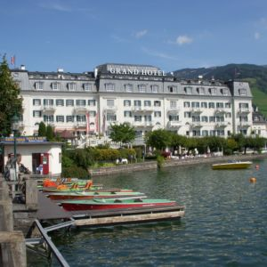 Zell_am_See_2009