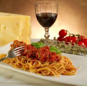 cozinha-italiana-em-canela