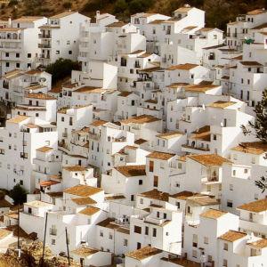 Pueblos-Blancos1