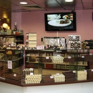 choco-story-chocolate-museum