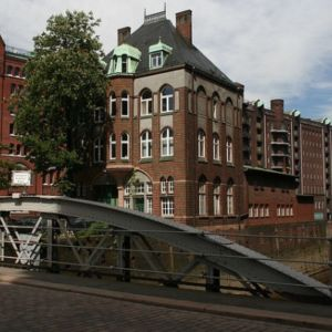 Hamburgo-e1330014341904