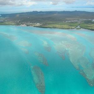 Torres-Strait