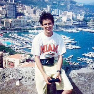 a1990-Monaco-Franca-digitalizar0026