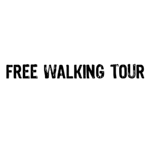 free-walking-tour_novo