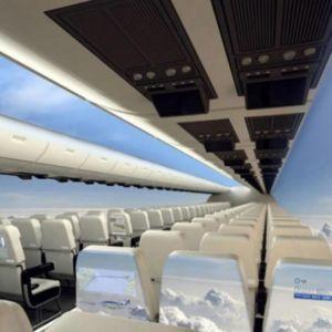 aviao-sem-janela-cpi-650x430