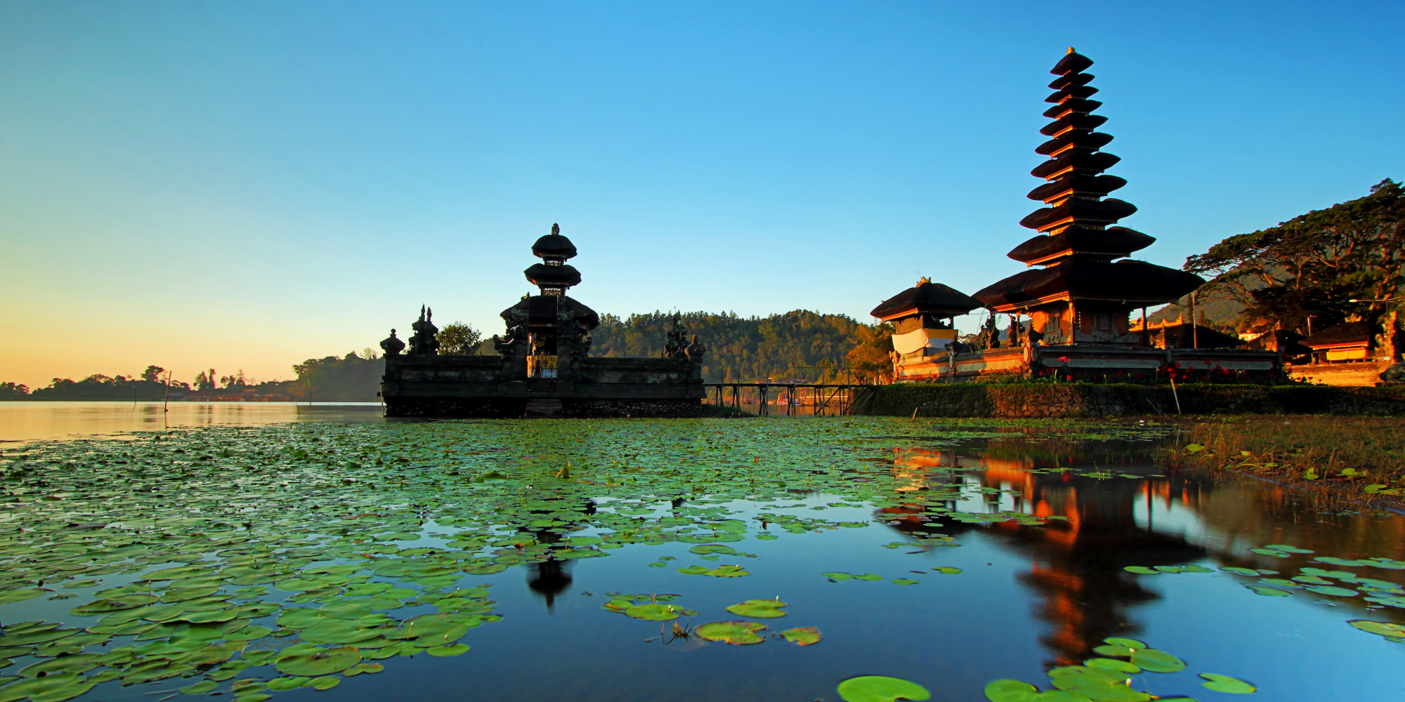Indonsia louco por viagens stopboris Gallery