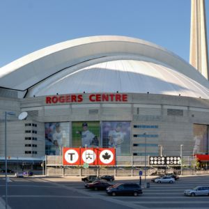 Toronto_-_ON_-_Rogers_Centre2