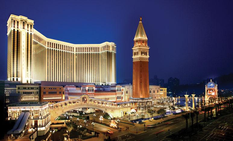 Resultado de imagem para Macau pontos turísticos