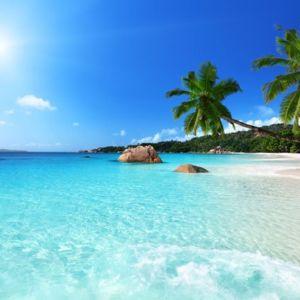 Ilhas-Saychelles-viagem-lua-de-mel