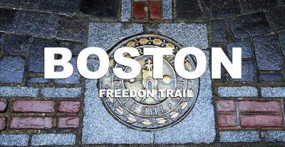 bostonfree