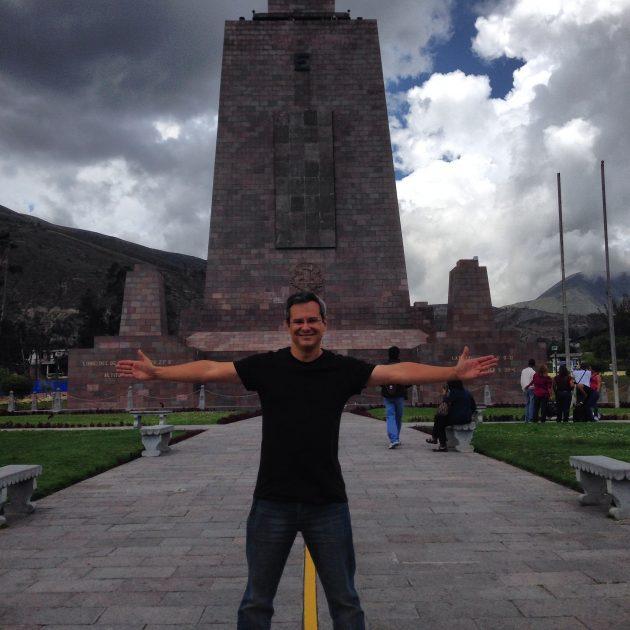 49:50 - 2014 - Quito - Equador