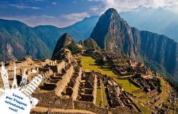 Machu-Picchu-(Peru)
