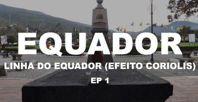 equador-coriolis
