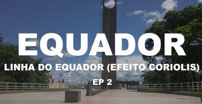 equador-coriolis2