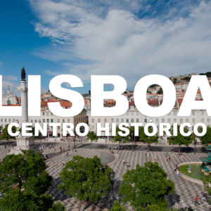 lisboa-centro