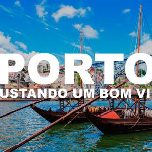 porto-vinho
