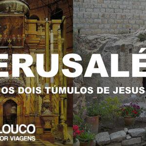 Jerusalem-mini