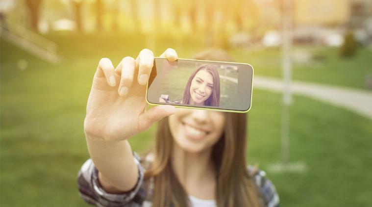 selfie-main1