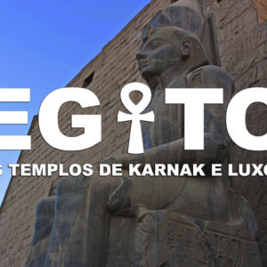 egito_2temporada_templos_karnak_luxor