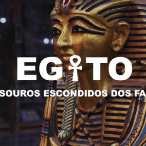 egito_museu_do_cairo_loucoporviagens