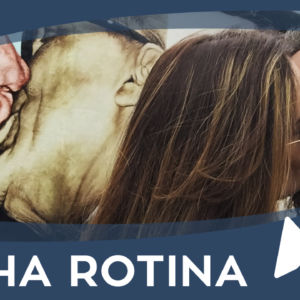 minha_rotina_ep11_berlim