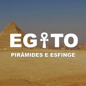 miniatura_cairo_piramides_loucoporvigens