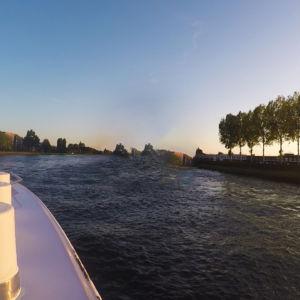 barco-alemanha