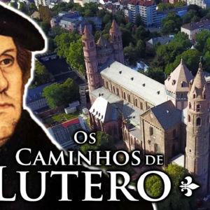 caminhos_de_lutero_ep3