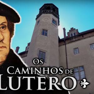 lutero_ep2