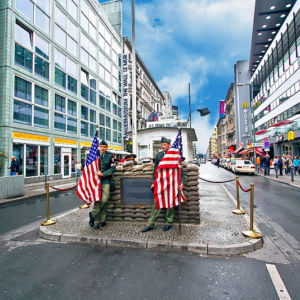 Germany-Berlin-Checkpoint-Charlie-L