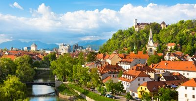 Ljubljana-makes-the-Rough-Guides-and-The-Guardians-2016-hotlists-of-holiday-destinations