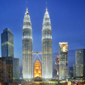 CnT_11.-Petronas-Towers_1125_v1