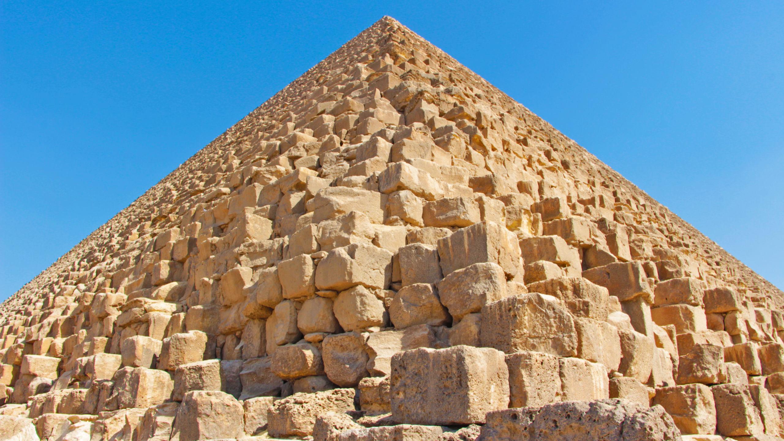O que você precisa saber antes de conhecer o Egito – Vídeo