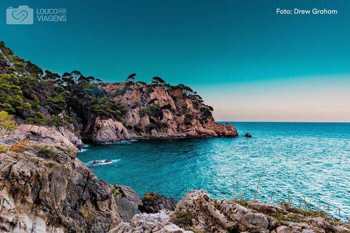 costa del sol marbella pontos turísticos europa