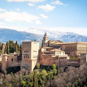 Pontos turísticos da Espanha: Conheça 12 lugares incríveis
