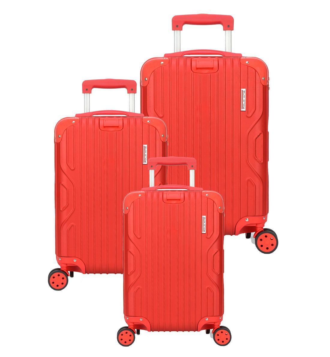 mala-de-viagem-vermelha-cintra-polo-king-conjunto