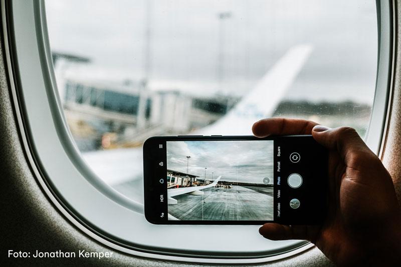 qual o melhor app para quem vai viajar