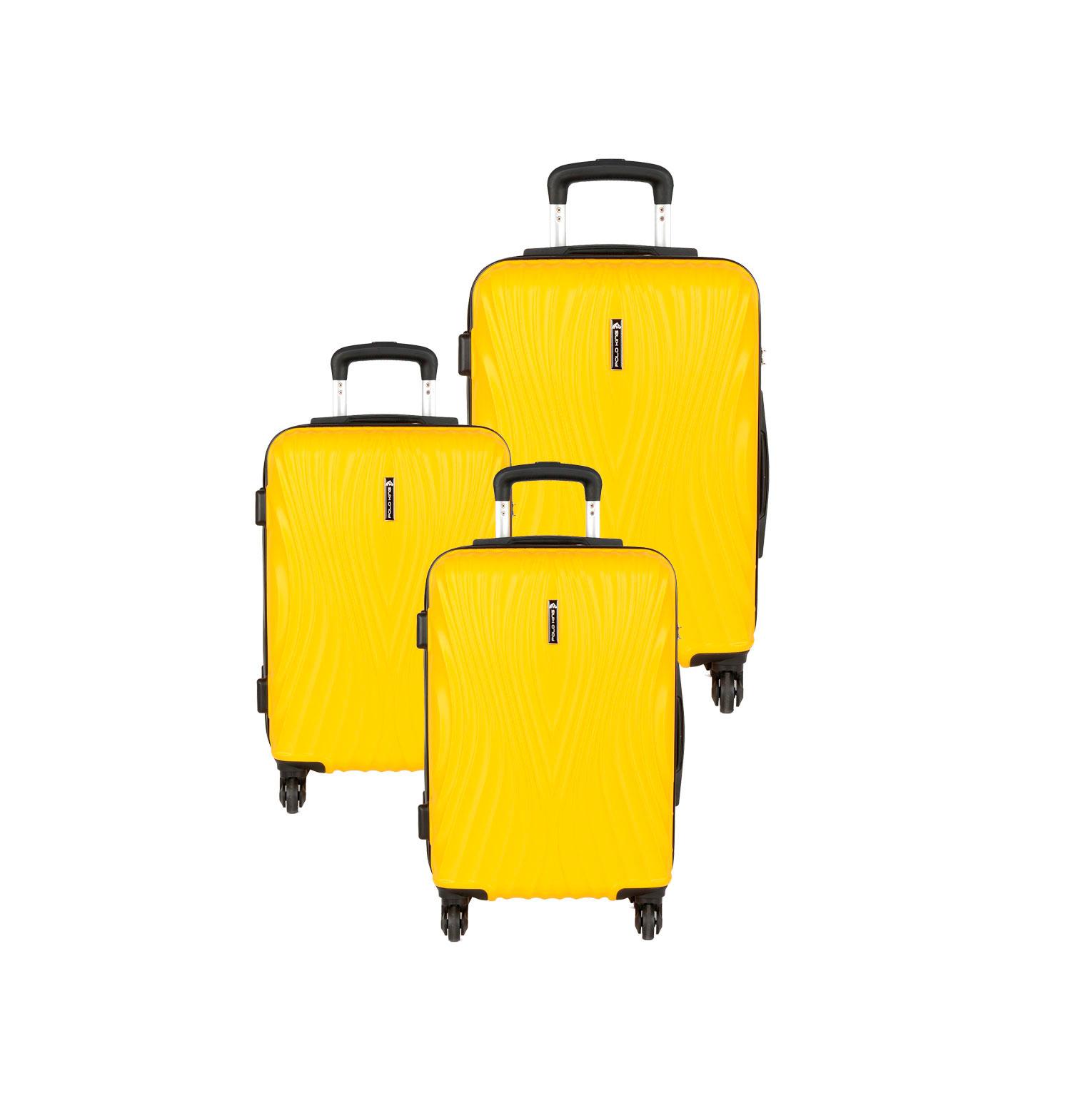 mala-de-viagem-rochester-polo-king-amarela-conjunto