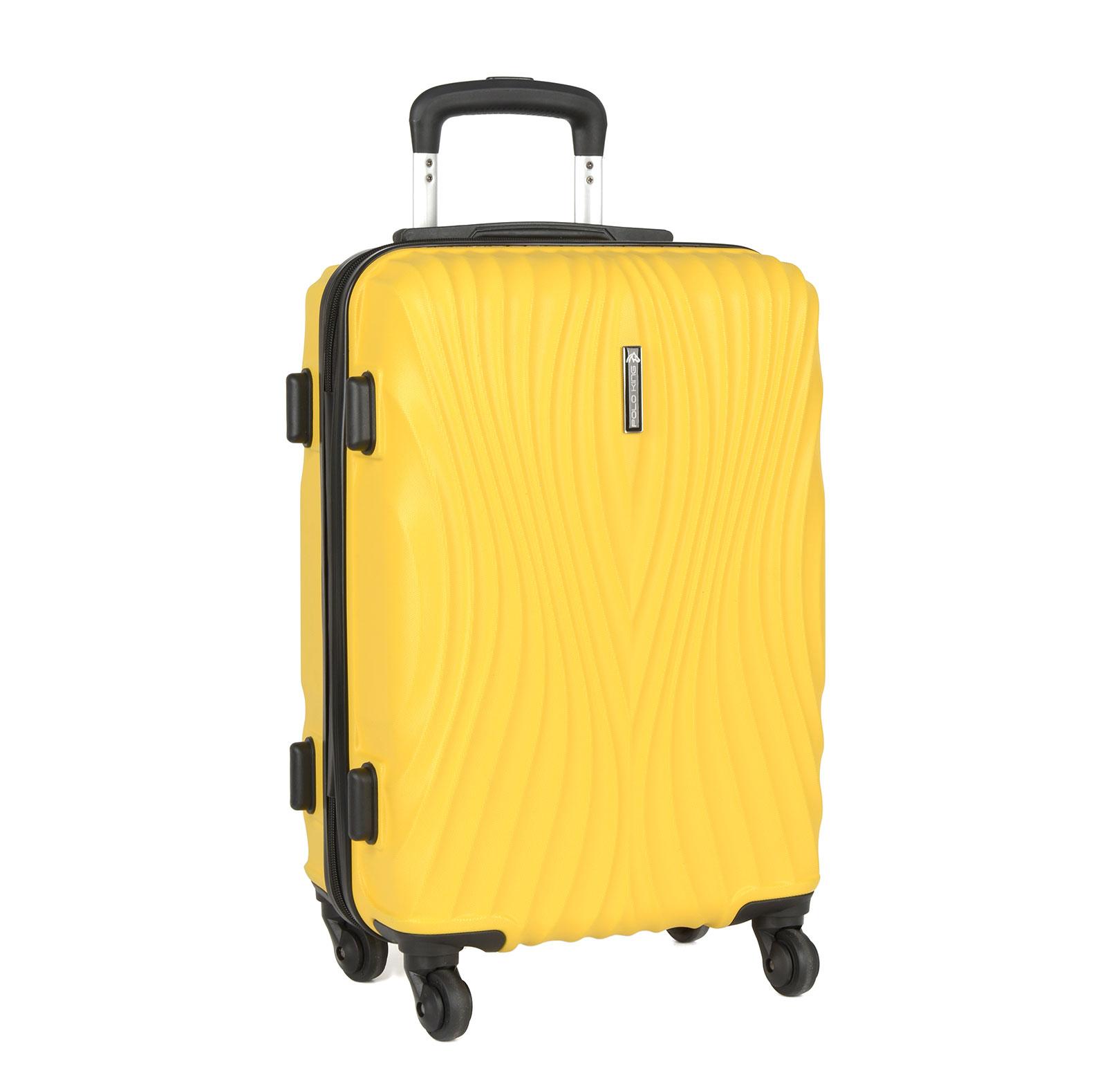 mala-de-viagem-rochester-polo-king-amarela-frente2