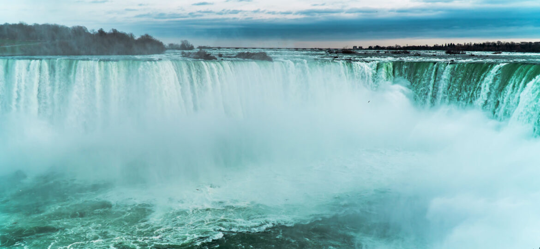 niagara-falls-toronto-canada