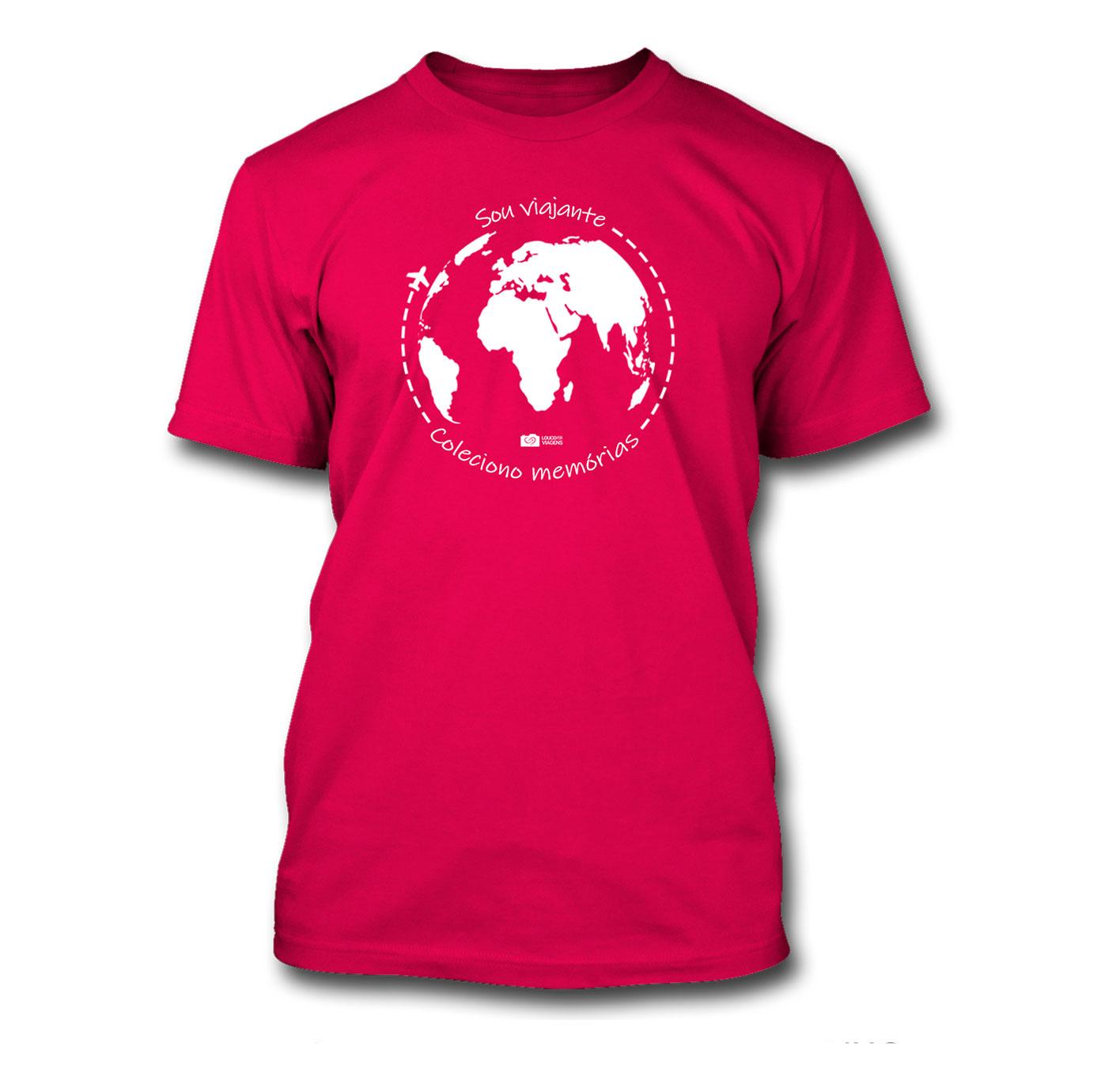 camiseta-louco-por-viagens-sou-viajante-e-coleciono-memorias-rosa-capa