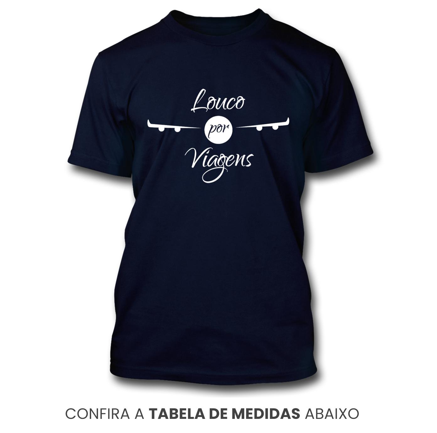 avião-asas-camiseta-azul-marinho