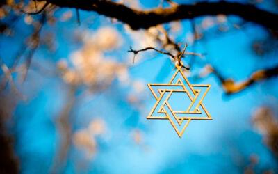 Costumes judaicos: 4 curiosidades sobre a cultura judaica