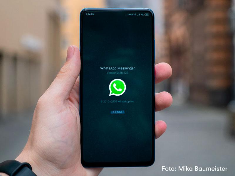 o-numero-de-whatsapp-muda-quando-eu-uso-um-chip-internacional